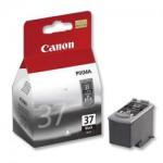 Cartucho Original Canon PG-37