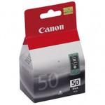 Cartucho Original Canon PG-50