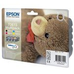 Cartucho Original Epson T0615
