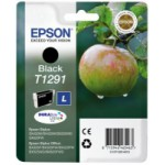 Cartucho Original Epson T1291