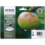 Cartucho Original Epson T1295
