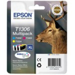 Cartucho Original Epson T1306