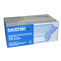 Toner Original Brother TN-3130