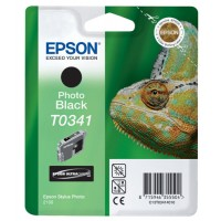 Cartucho Original Epson T0341