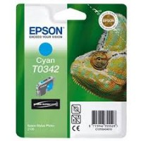 Cartucho Original Epson T0342
