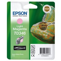 Cartucho Original Epson T0346