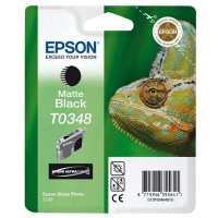 Cartucho Original Epson T0348