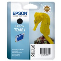 Cartucho Original Epson T0481