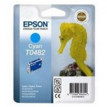 Cartucho Original Epson T0482