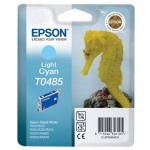Cartucho Original Epson T0485