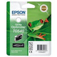 Cartucho Original Epson T0540