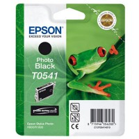 Cartucho Original Epson T0541