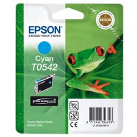 Cartucho Original Epson T0542