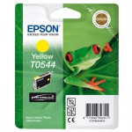 Cartucho Original Epson T0544