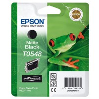 Cartucho Original Epson T0548