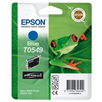 Cartucho Original Epson T0549