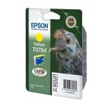 Cartucho Original Epson T0794