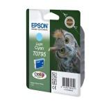 Cartucho Original Epson T0795