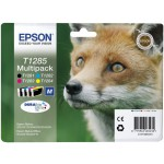 Cartucho Original Epson T1285
