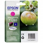 Cartucho Original Epson T1293