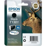 Cartucho Original Epson T1301