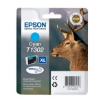 Cartucho Original Epson T1302