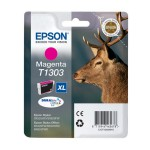 Cartucho Original Epson T1303