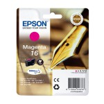 Cartucho Original Epson 16 - T1623