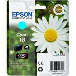 Cartucho Original Epson 18 - T1802