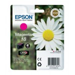 Cartucho Original Epson 18 - T1803