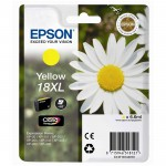 Cartucho Original Epson 18XL - T1814
