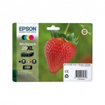 Cartucho Original Epson 29XL - T2996