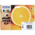 Cartucho Original Epson 33XL - T3357