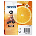 Cartucho Original Epson 33 - T3341