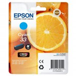 Cartucho Original Epson 33 - T3342