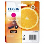 Cartucho Original Epson 33 - T3343
