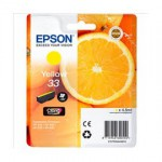 Cartucho Original Epson 33 - T3344