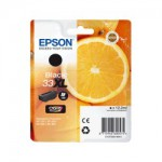 Cartucho Original Epson 33XL - T3351
