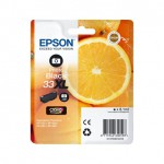 Cartucho Original Epson 33XL - T3361