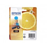 Cartucho Original Epson 33XL - T3362