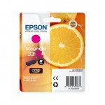 Cartucho Original Epson 33XL - T3363