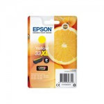 Cartucho Original Epson 33XL - T3364