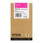 Cartucho Original Epson T6113