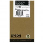 Cartucho Original Epson T6128