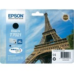 Cartucho Original Epson T7021