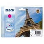 Cartucho Original Epson T7023