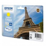 Cartucho Original Epson T7024