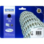 Cartucho Original Epson 79 - T7911