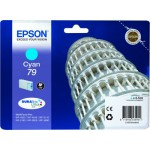 Cartucho Original Epson 79 - T7912