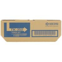 Toner Original Kyocera TK-350